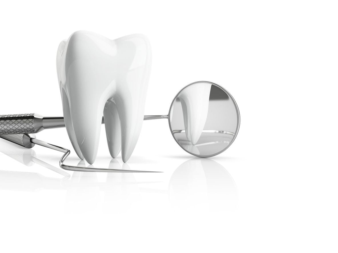Dental Billing & Patient Collections